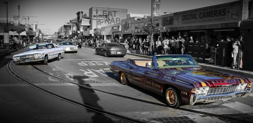 01_SF_Lowriders