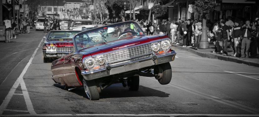 02_SF_Lowriders