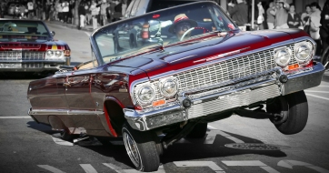 03_SF_Lowriders