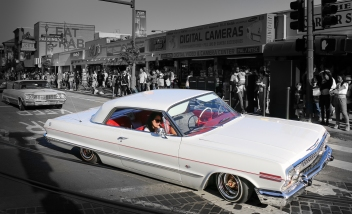 06_SF_Lowriders
