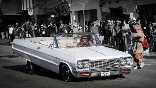 07_SF_Lowriders