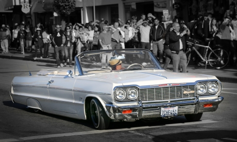 08_SF_Lowriders