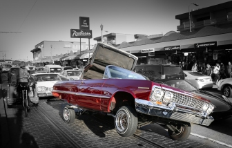 09_SF_Lowriders