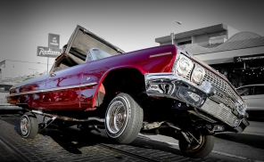 10_SF_Lowriders
