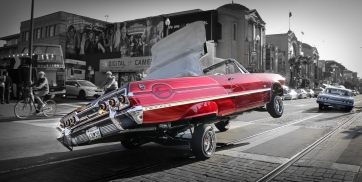11_SF_Lowriders