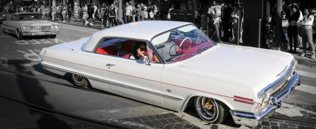 cropped-sf_lowriders-9694.jpg