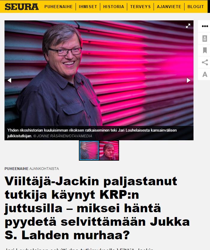 Viiltaja-Jack-tutkija-Jari-Louhelainen