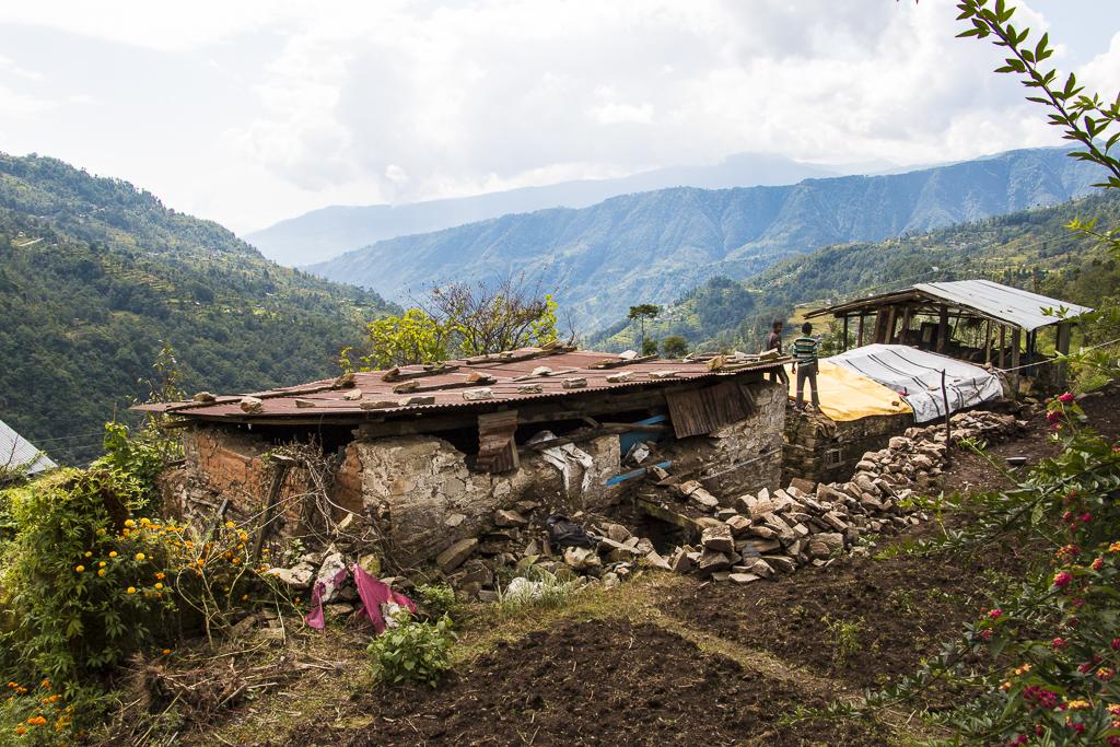 Nepal-5032