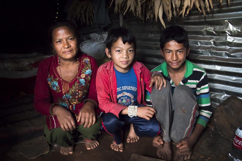 Nepal-5104