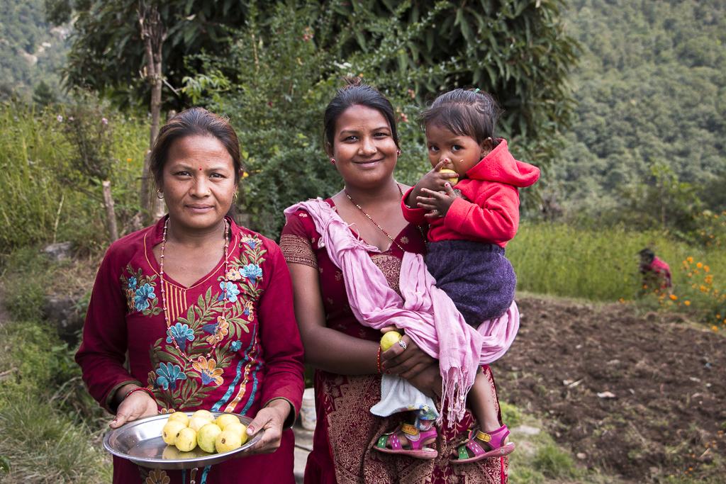 Nepal-5131