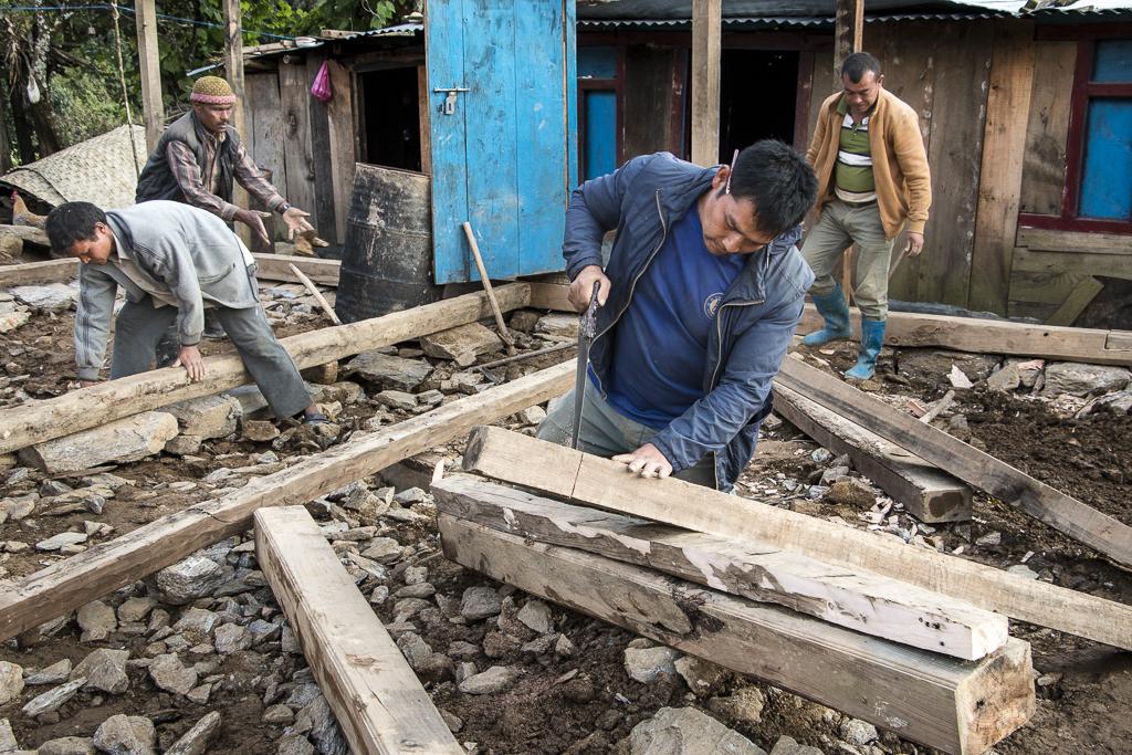 Nepal-5430