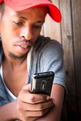 mobile-africa-seura-48-2016-2457