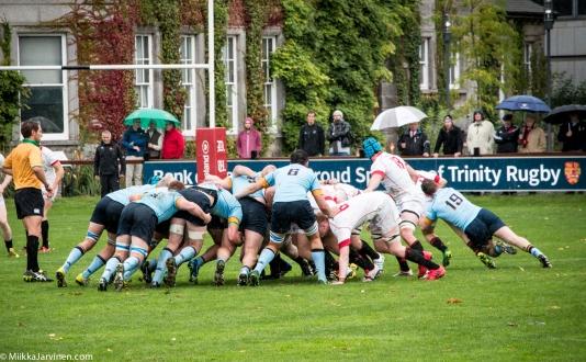 rugby-dublin-ireland-2016-5122