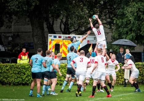 rugby-dublin-ireland-2016-5168