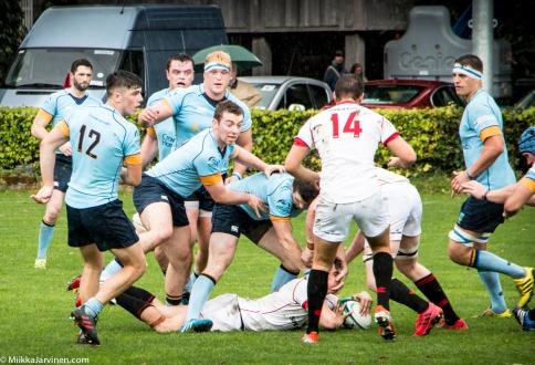 rugby-dublin-ireland-2016-5225