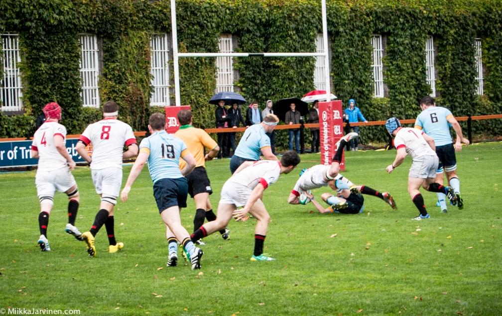 rugby-dublin-ireland-2016-5243