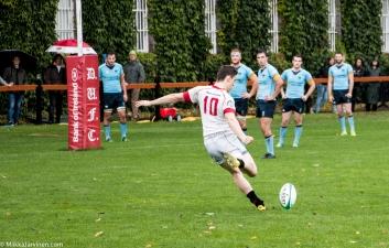 rugby-dublin-ireland-2016-5253