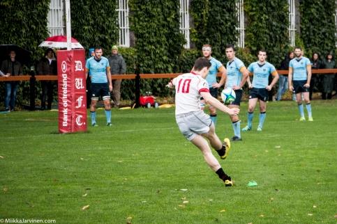 rugby-dublin-ireland-2016-5254