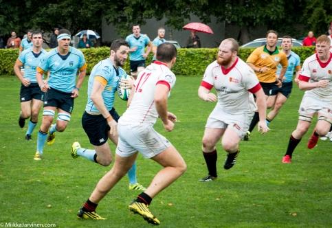 rugby-dublin-ireland-2016-5294