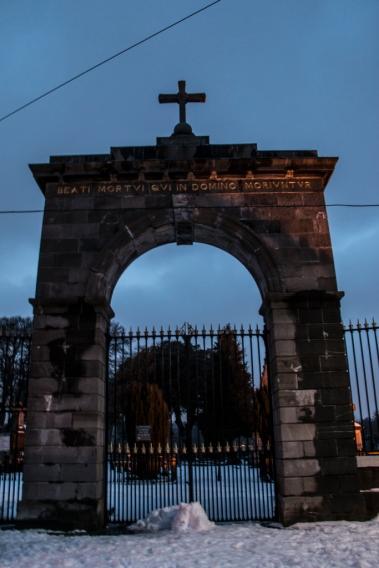 Dublin-kummitukset-7692